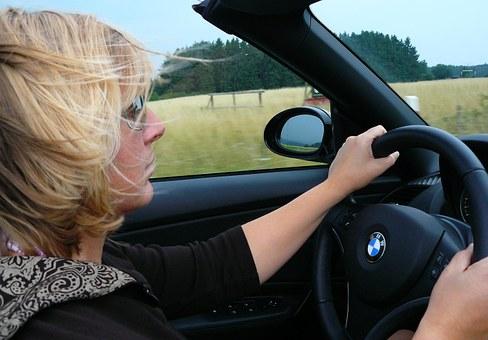 курсове за шофьори Варна