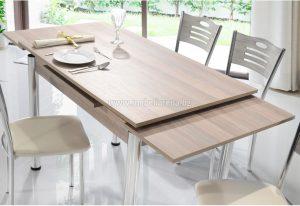 кухненска маса и столове