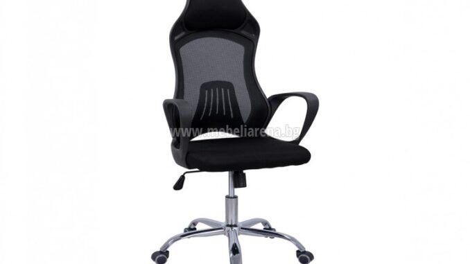 евтин стол